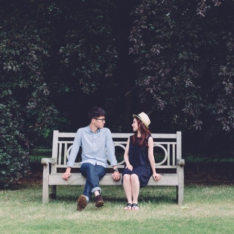 20 People Reveal the One Secret They'll Never Share With Their Significant Other