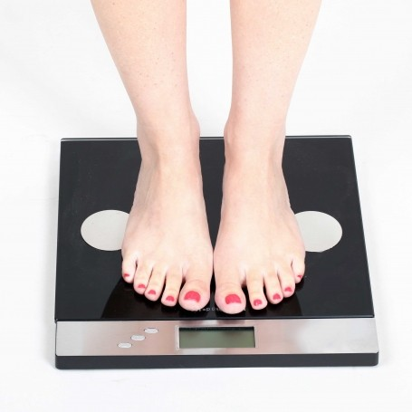 20 surprising reasons you're not losing weight