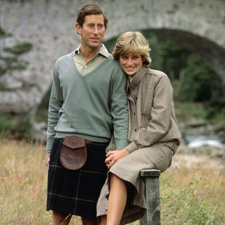 Princess Diana 'caught up on sleep' during her honeymoon