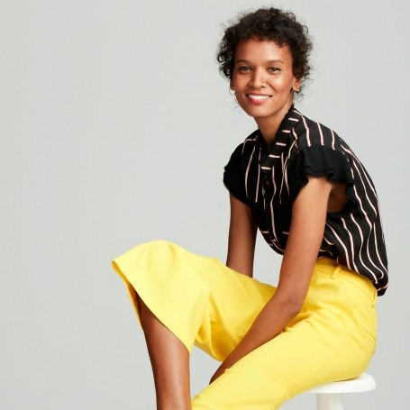 6 workwear looks for any type of job