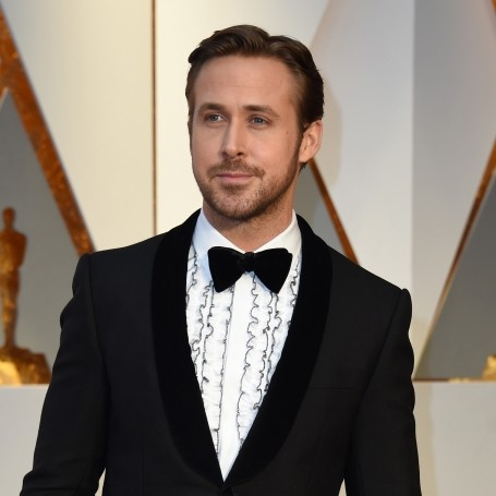 Ryan Gosling admits how he really feels about 'Moonlight' winning best picture at the Oscars