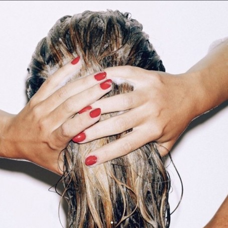Best summer nail colours