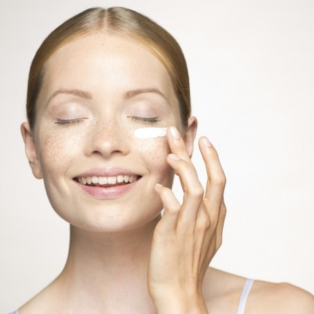 Are you applying your eye cream wrong?