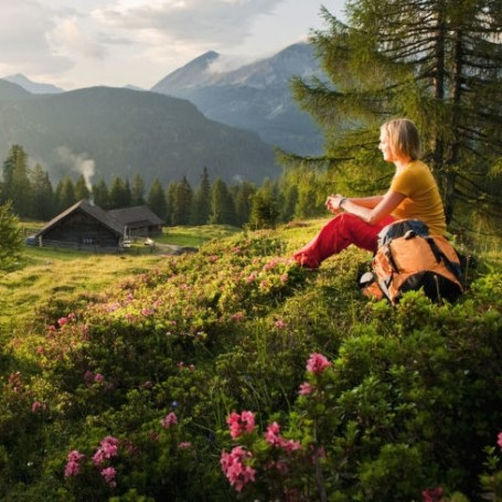 10 trips every woman should take before she dies