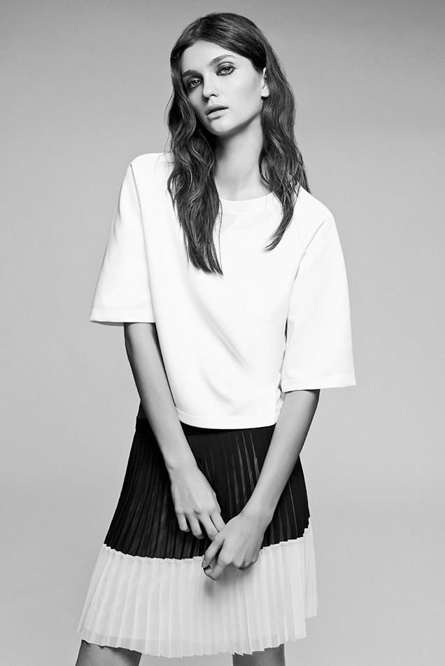Zara has an outlet store | Fashion