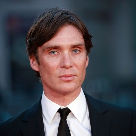 Here's Why Cillian Murphy Had To Give Up 15 Years Of Vegetarianism