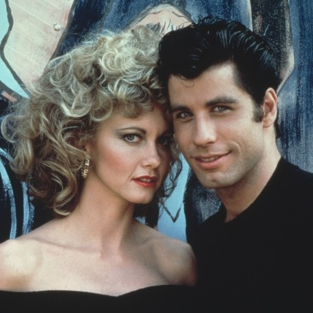 A Grease reunion might be happening