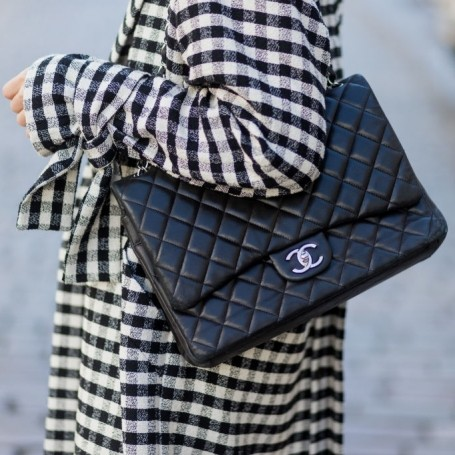 10 of the most valuable designer bags