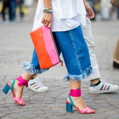 50 of the best shoes to buy for spring