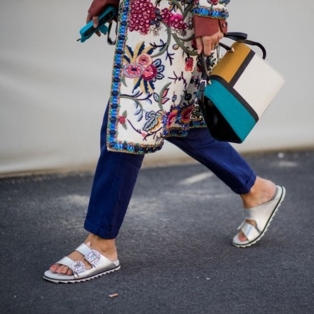 50 of the best sandals for summer