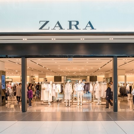 9 things Zara employees want you to know