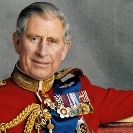 Prince Charles won't step aside for William to be king ...