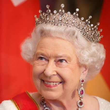 9 of the Queen's unexpected powers and privileges