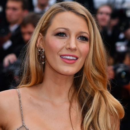 Blake Lively reveals why she never Googles herself