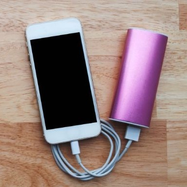 Here's how to 'super-charge' your iphone