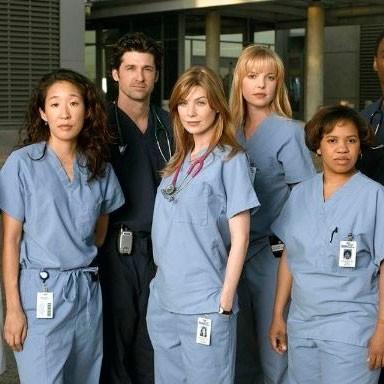Shonda Rhimes Reveals the One Grey's Anatomy Character She Regrets Killing