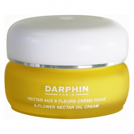 Hero product of the week: Darphin 8-Flower Nectar Oil Cream