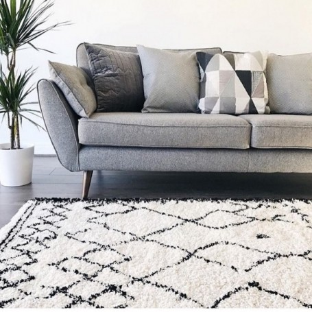 Interiors product of the week: the La Redoute rug