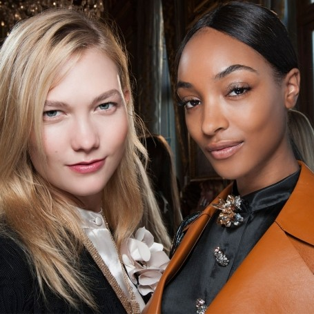 15 fresh beauty updates for spring
