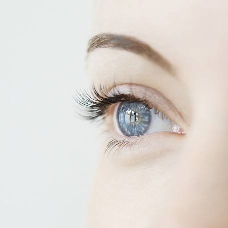 The beauty hack for instantly brighter eyes
