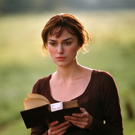 10 books inspired by Pride And Prejudice