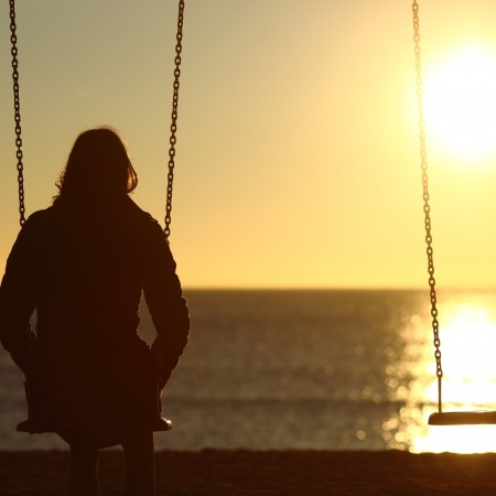How To Cope With Breakup First Love