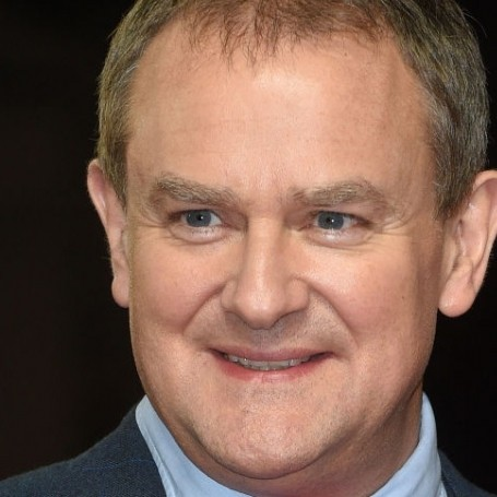 Downton Abbey's Hugh Bonneville to play Roald Dahl in upcoming movie biopic