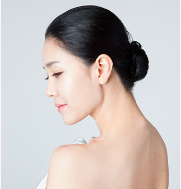 9 Korean beauty hacks for flawless skin