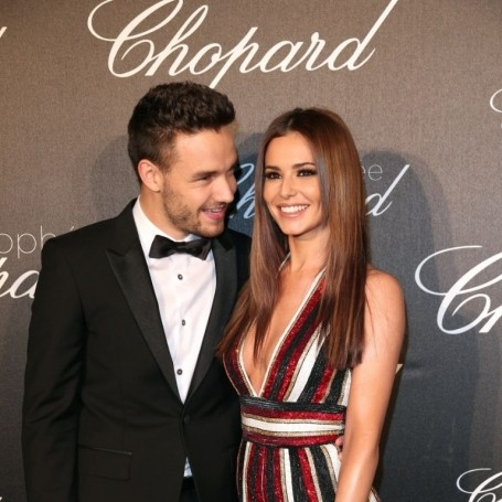 Did Cheryl and Liam secretly get married?