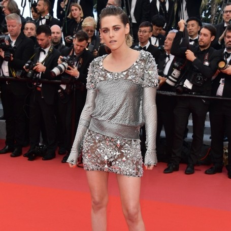 All the best looks from Cannes Film Festival