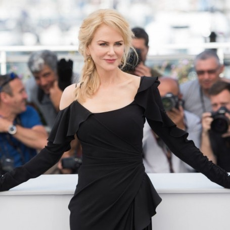All the best looks from Cannes Film Festival 2017