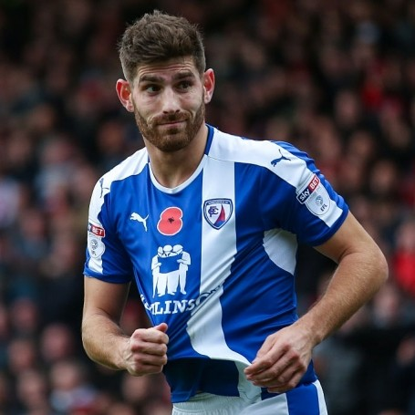 Ched Evans warns women they are 'putting themselves in danger' by drinking