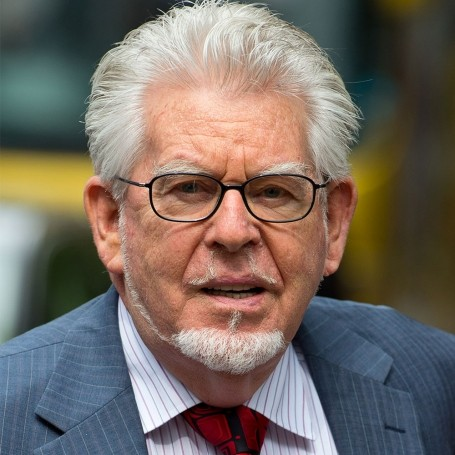 Former TV-star Rolf Harris to be freed from prison tomorrow