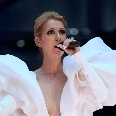 Celine Dion's Billboard Music Awards performance will shatter you