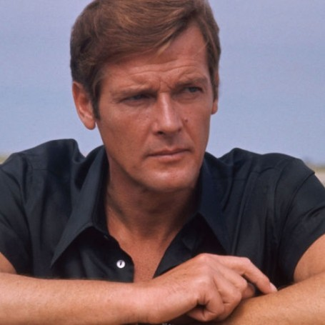Sir Roger Moore, star of James Bond, has sadly died aged 89