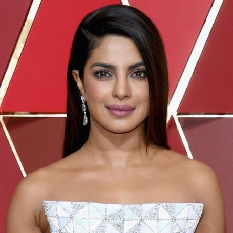 Priyanka Chopra opens up about friend Meghan Markle's relationship with Prince Harry