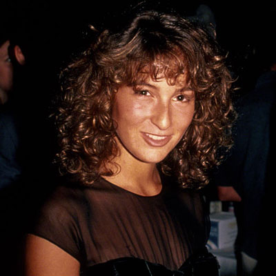What is Dirty Dancing's Jennifer Grey up to now? - Red Online