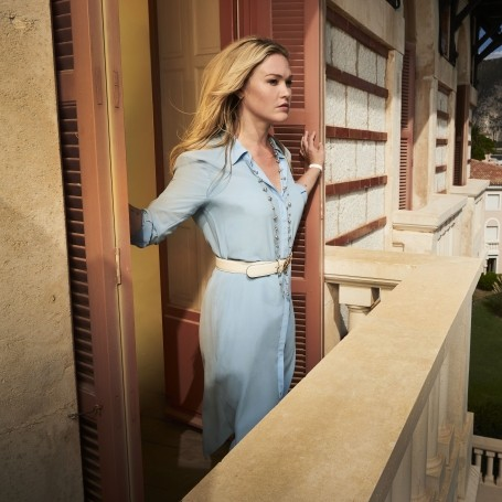 Reel Talk: Why Riviera is your next must-watch TV show