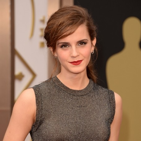 5 things Emma Watson does to stay in shape