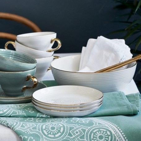 10 brilliant homeware buys under £10