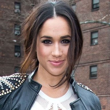 Meghan Markle's life will be exposed in a new reality show 'Meet The Markles'