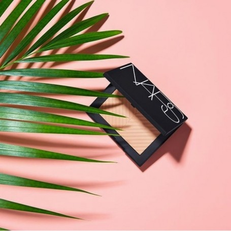 Nars will start testing products on animals