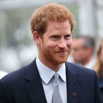 Royal Correspondent reveals the side to Prince Harry the public doesn't see