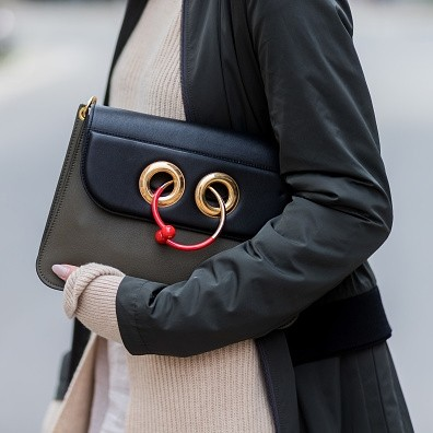 The best handbag brands to know