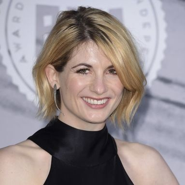 The 13th doctor will be Doctor Who's first female doctor