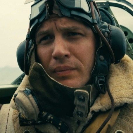 Reel Talk: Dunkirk kicks off the Oscar race