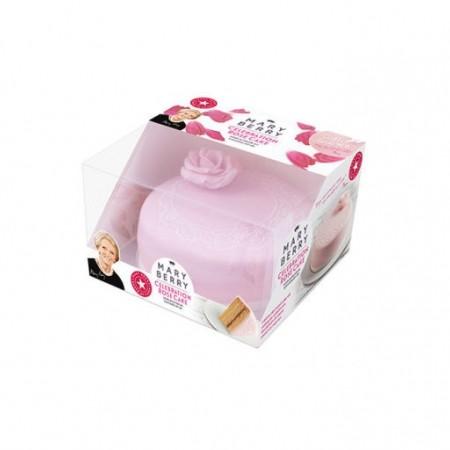 Mary Berry  Cakes And Bakes Asda