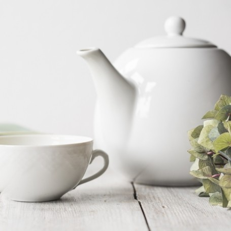 How to make the perfect cup of tea (and why you're probably doing it wrong)