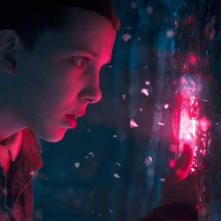 11 clues about Stranger Things season 2 from the new Comic-Con trailer