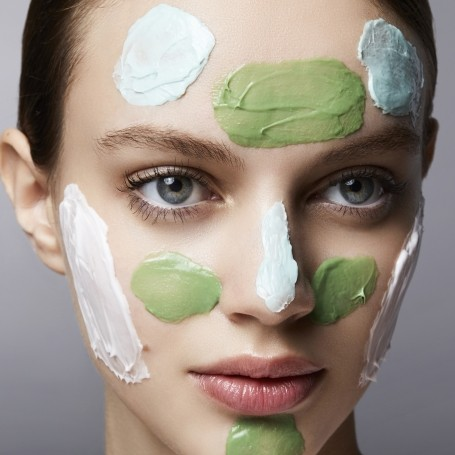 Multi-masking: What it is and why you should be doing it